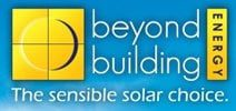 Beyond Building Energy has proven to be a not so sensible choice for their Gold Coast Solar Power customers.