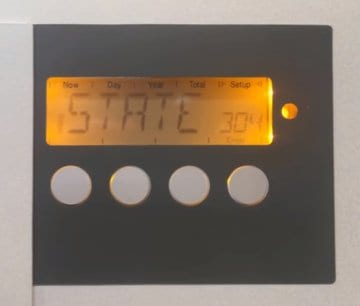 Fronius STATE 304 fault code on your solar inverter? Get help with Gold Coast Solar Power Solutions
