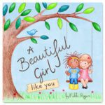 A Beautiful Girl Like You by Nikki Rogers